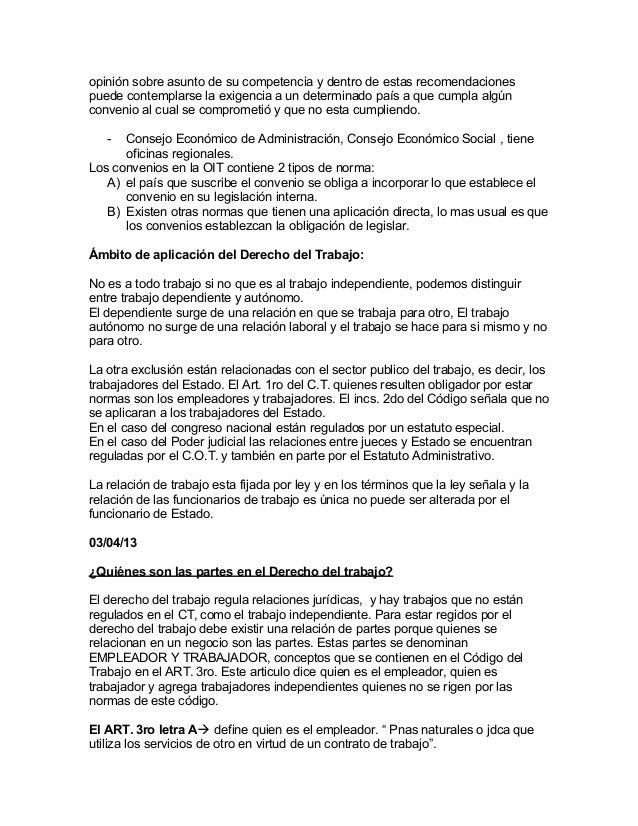 Derecho laboral formato 97 39 for Convenio oficinas tecnicas