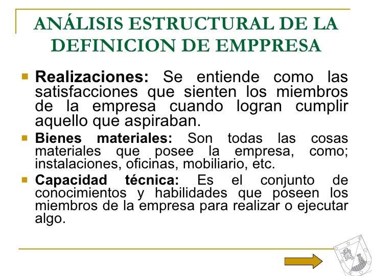 Derecho laboral y comercial sesion i for Mobiliario de oficina definicion