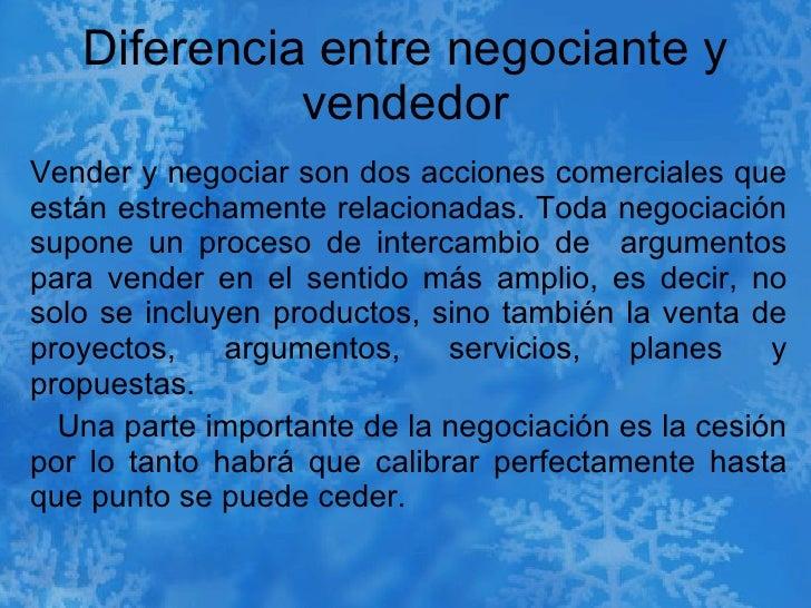 Derecho Mercantil Exposicion De Negociacion
