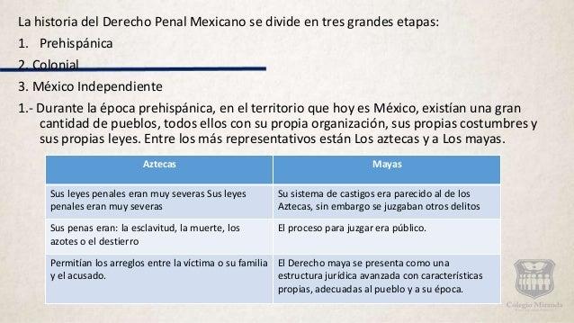 Derecho Penal T1