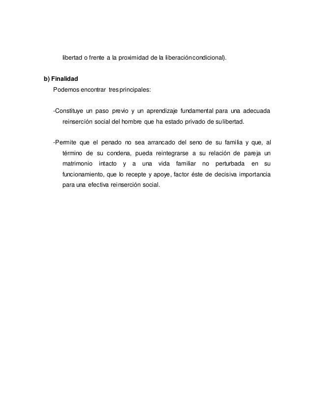 Derecho penitenciario Slide 3