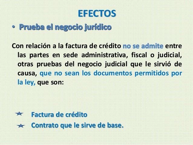 FINALIDAD Facilitar el acceso al crédito a las PyMEs, disminuyendo la tasa de interés. No excluye otros títulos de crédito...