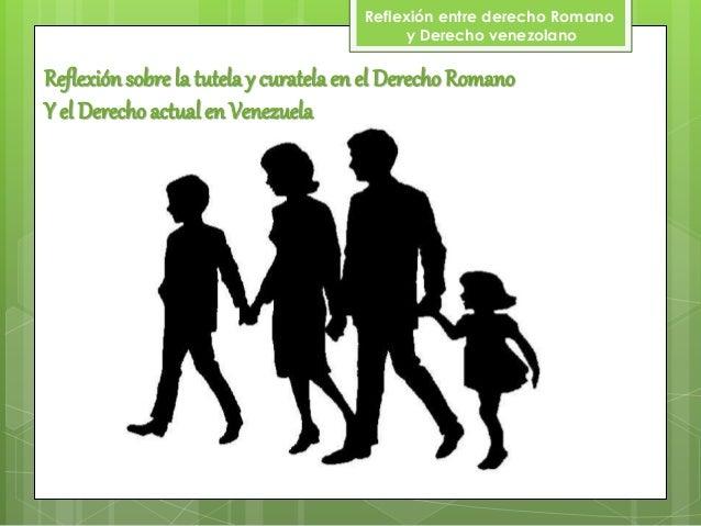 Diferencias Entre Matrimonio Romano Y El Venezolano : Presentacion unidad iv derecho romano