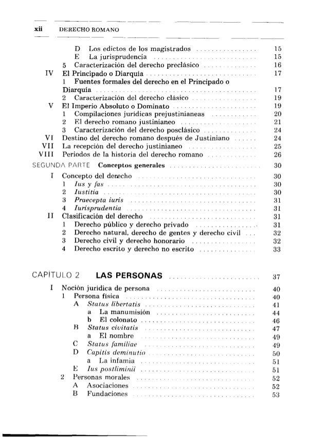 Diferencias Entre Matrimonio Romano Y Actual : Derecho romano