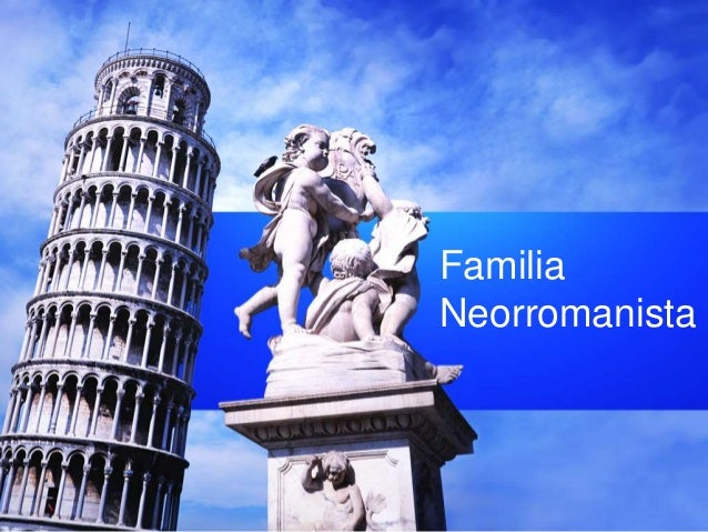 Matrimonio Derecho Romano : Derecho romano germánico