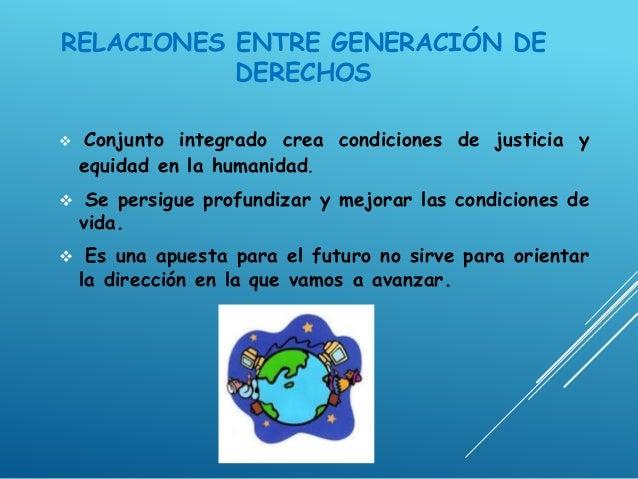 Derechos de cuarta generación