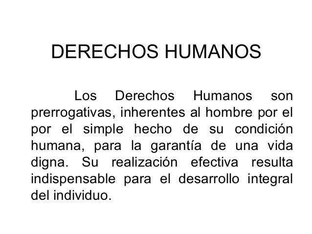 Cuarta Generacion De Derechos Humanos Definicion – Solo otra idea de ...