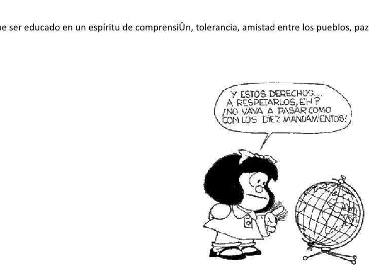 t:Maximiliano Ladrón de Guevara, Patricia Ojeda, Patricia Conil, Mayra Herrera, Bárbara D