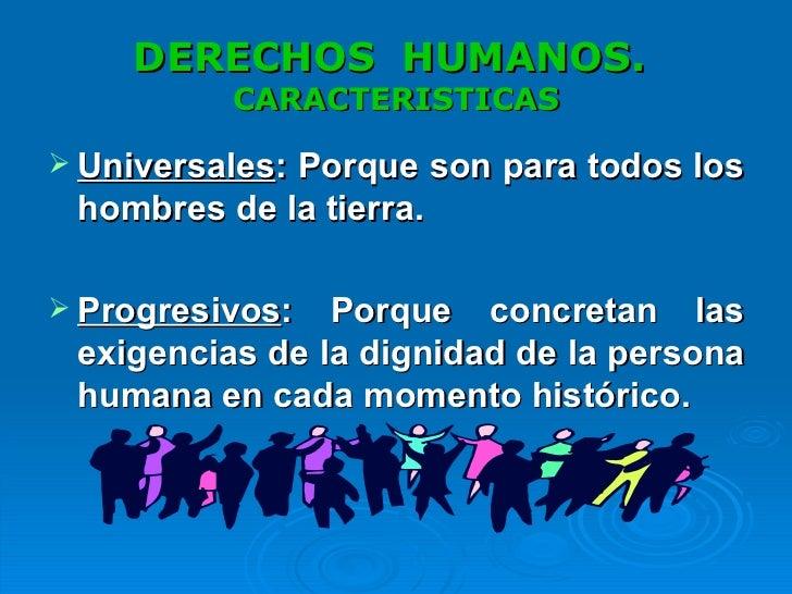 Definicion De Derechos Humanos   191 qu 233 es derechos