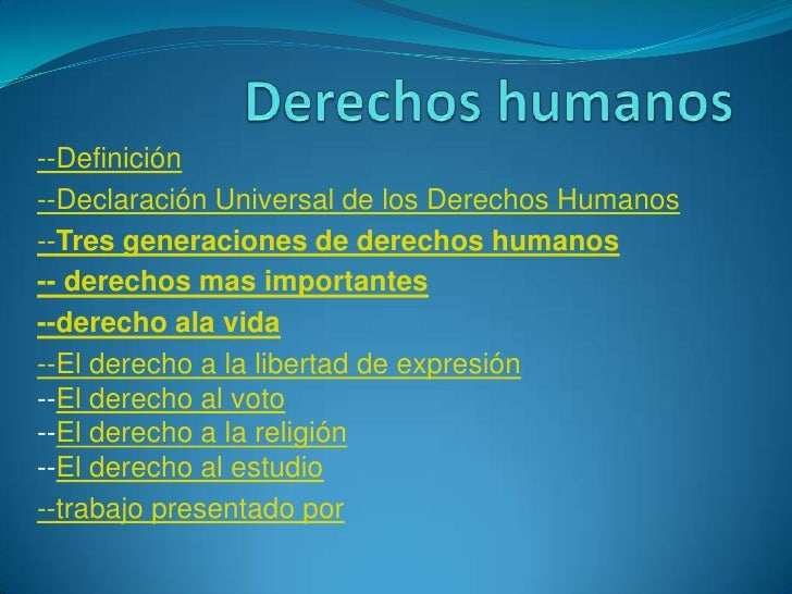 derechos humanos y migracin essay This feature is not available right now please try again later.