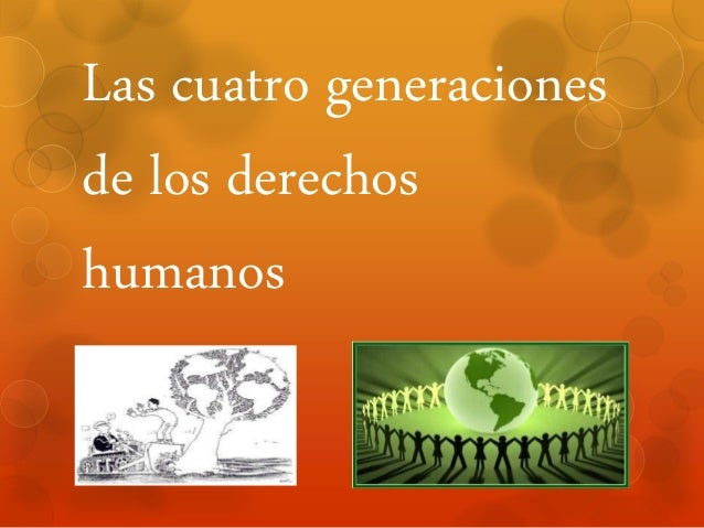 Derechos humanos (1) Slide 2