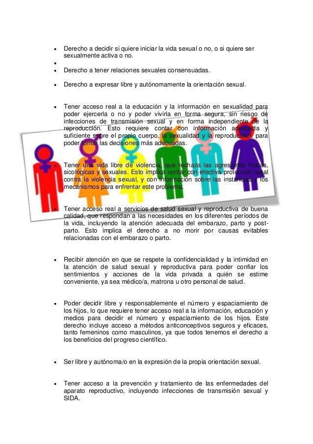 Derechos sexuales y reproductivos de los adolescentes2