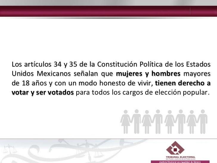 Constitucion politica de los estados unidos mexicanos 2011