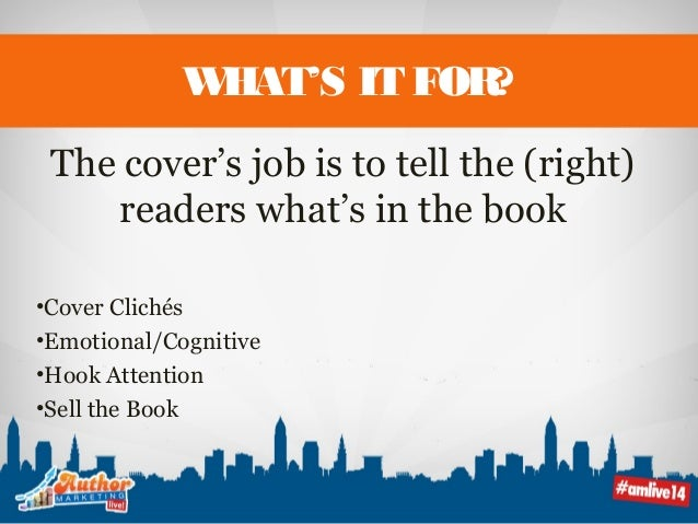 Best Book Cover Jobs ~ Best selling book cover design secrets