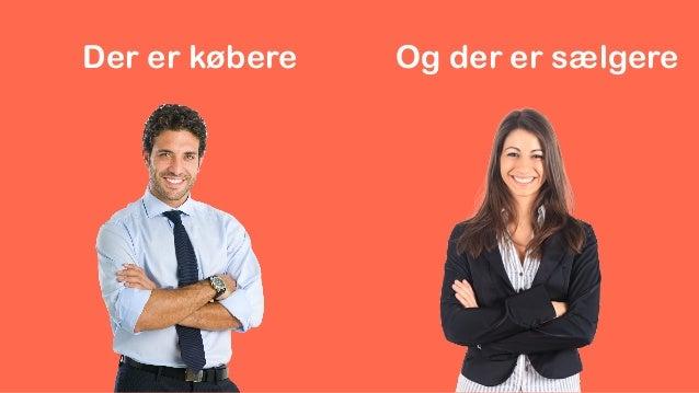 dating sider uden registrering Hjørring