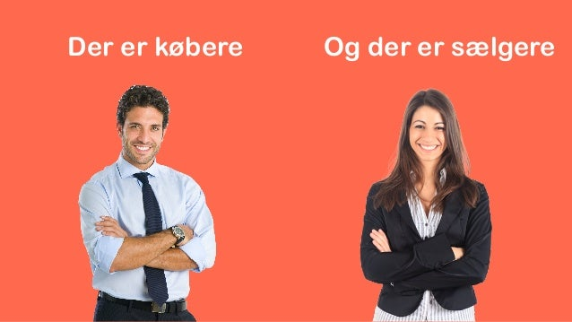 dating sider uden betaling Ringkøbing-Skjern
