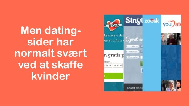 online dating seks tal