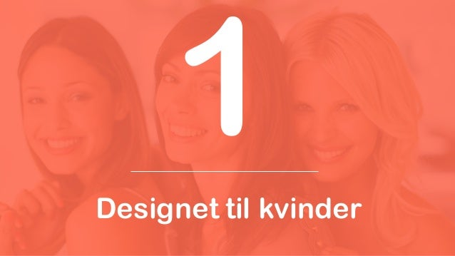 dating polske kvinder tinder dating