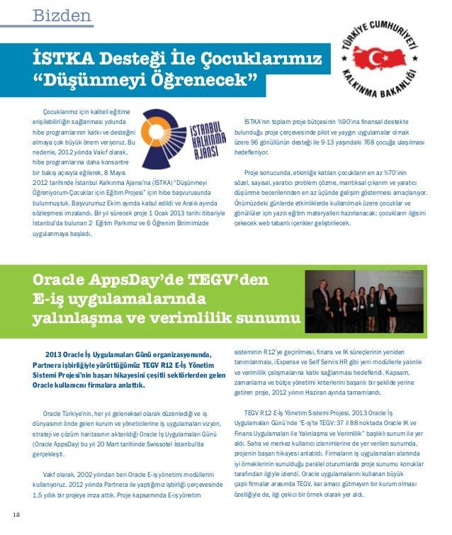 13 Çocuklarımız Koç Müzesi'nde! Koç Lider Akademisi Sosyal Sorumluluk Projeleri kapsamında, 24 Ocak tarihinde İstanbul'da ...