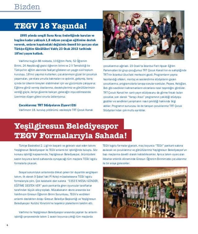 5 Türkiye'nin yaşayan en değerli Türk Sanat Musikisi yorumcusu ve bestekârlarından Devlet Sanatçısı Prof. Dr. Alâeddin Yav...