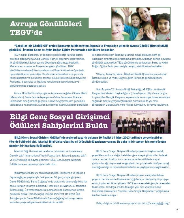 8 Bizden Vakfımızı 2009 yılından beri destekleyen Adım Adım koşucuları, 3 Mart tarihinde Antalya'da gerçekleşen Runtalya M...