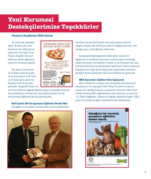 10 Bizden Vakfımız, Mercedes-Benz Türk'ün işbirliği ile çocuklarımızın trafikte doğru ve dikkatli davranmalarını sağlayaca...