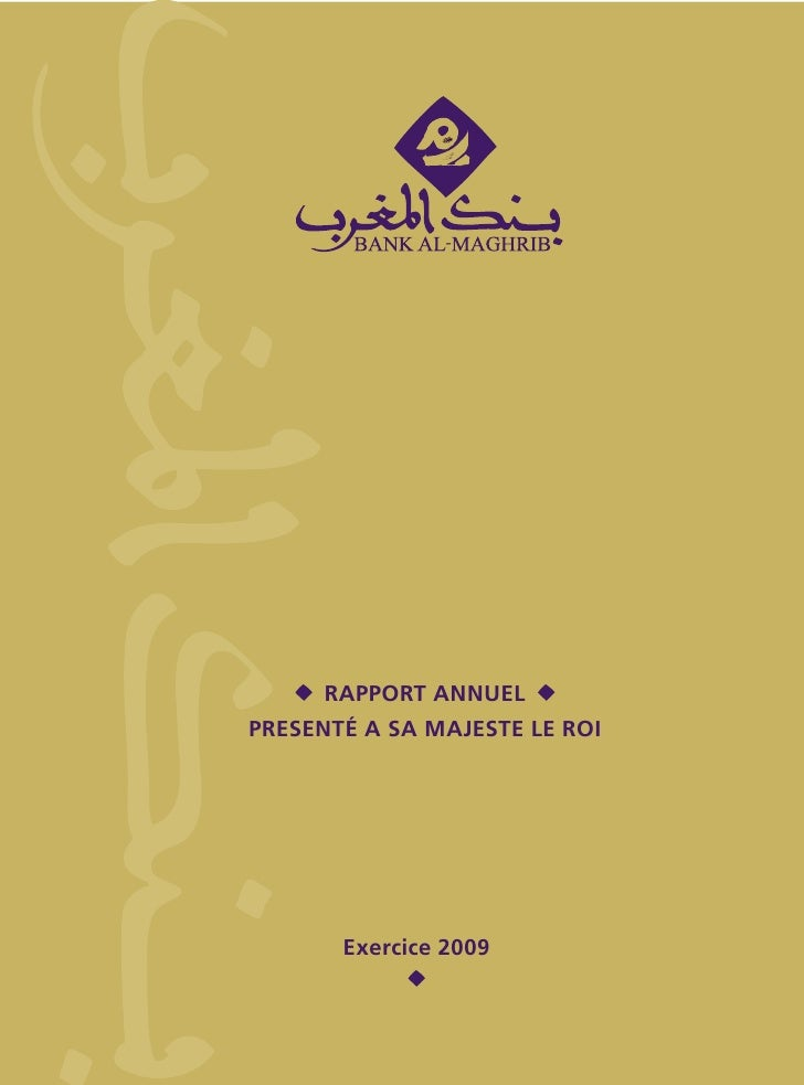 Deri rapport%20annuel fr.pdf