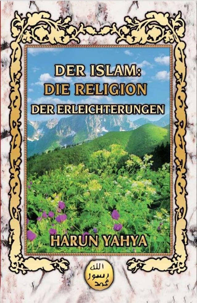 w w w . h a r u n y a h y a . c o m information@harunyahya.org w w w . h a r u n y a h y a . c o m / d e