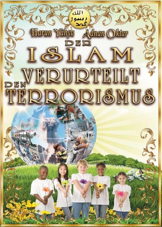 AN DEN LESER Alle von Harun Yahya verfassten Bücher, behandeln lebenswichtige Tatsachen, die die Weltansicht des Lesers vo...