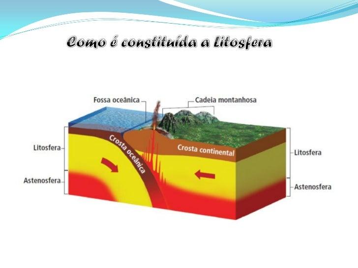  Placa Oceânica – Placa oceânicaNas zonas de subducção, as placas tectónicas convergem e colidem. Nestas zonas,destrói-se...