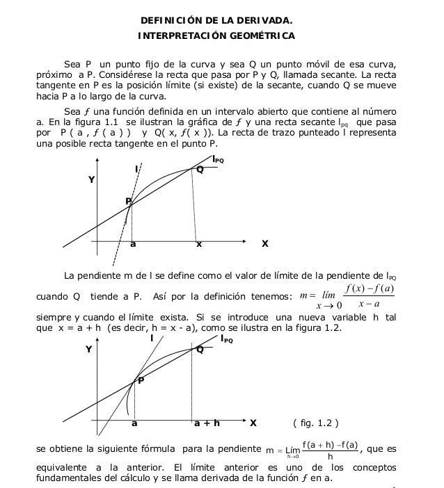 """INSTITUTO UNIVERSITARIO DE TECNOLOGÍA                               """"JOSÉ ANTONIO ANZOÁTEGUI""""                             ..."""