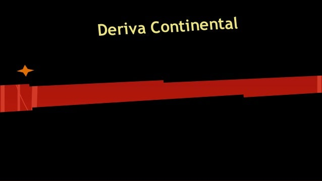 eriva Continental D
