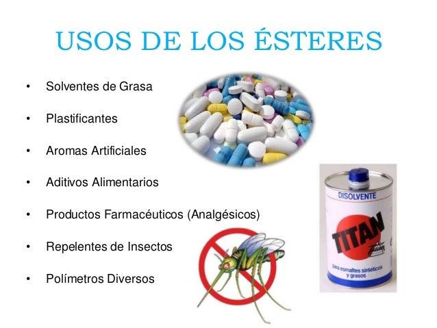que son los analgesicos no esteroideos