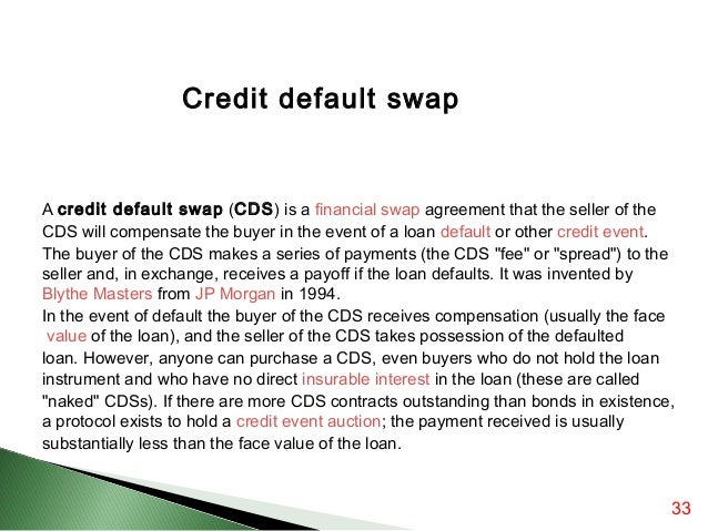 credit default swap master thesis Keywords: credit default swap credit risk liquidity risk regime switching  also  want to thank haoyu ma, who has always been at my side supporting me.