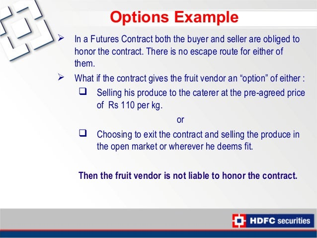 1 binary options daily scam brokerage calculator