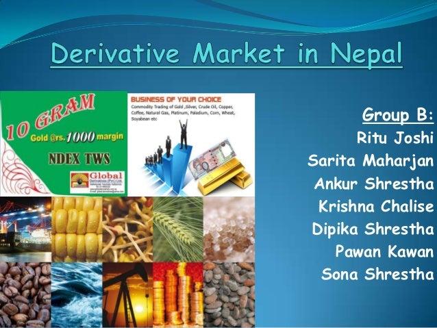 Group B: Ritu Joshi Sarita Maharjan Ankur Shrestha Krishna Chalise Dipika Shrestha Pawan Kawan Sona Shrestha
