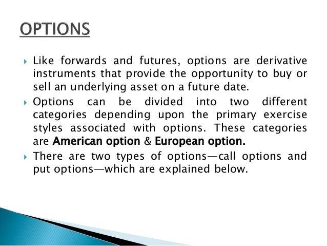 Opinioni operatori opzioni binarie