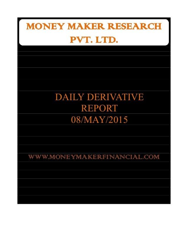 OTC derivatives outstanding