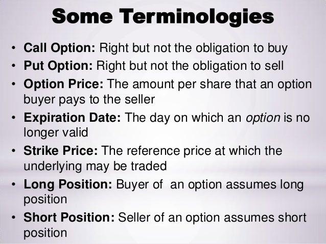 Xtls trading options