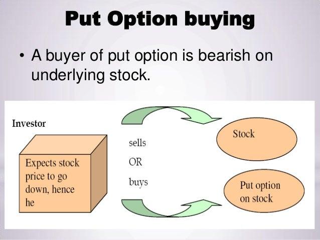 Binary options trading etoro 10 quick tips and tricks trading!