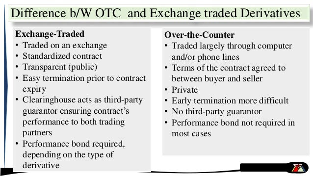 Cheap stock option trading system