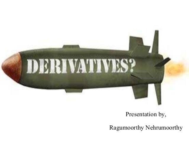 Presentation by,Ragumoorthy Nehrumoorthy
