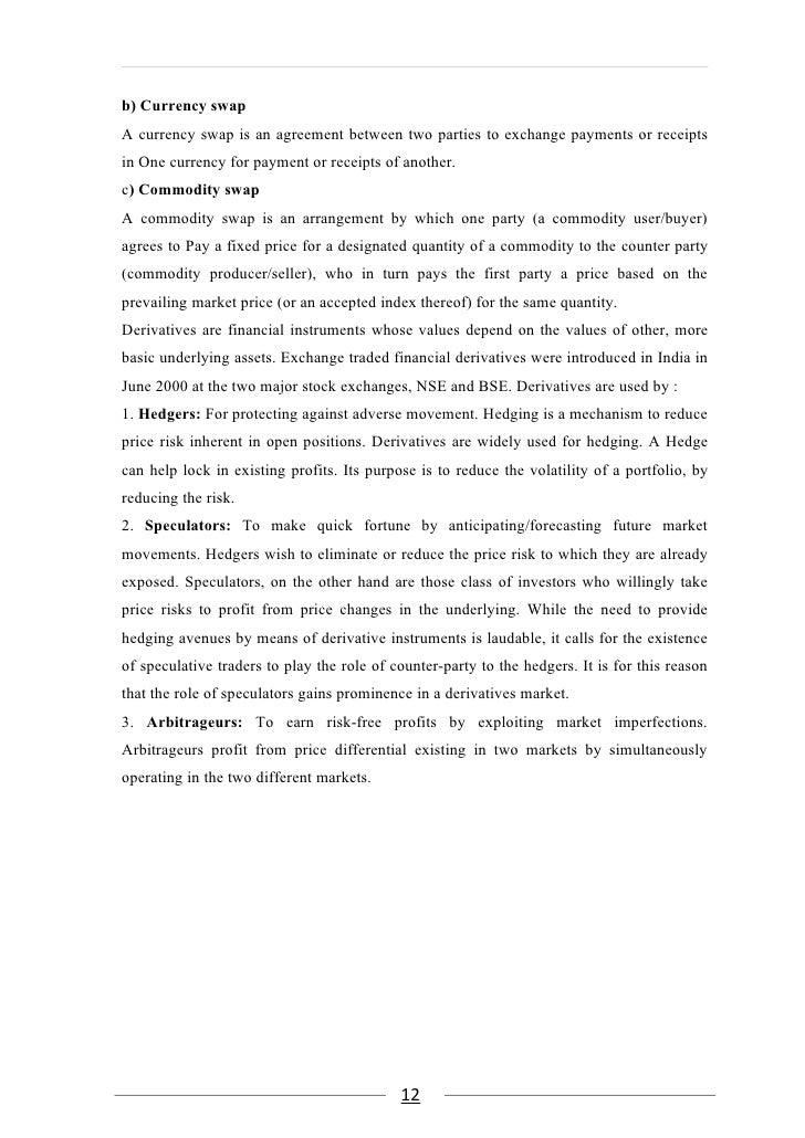 Pwntcha binary options option trading in algeria