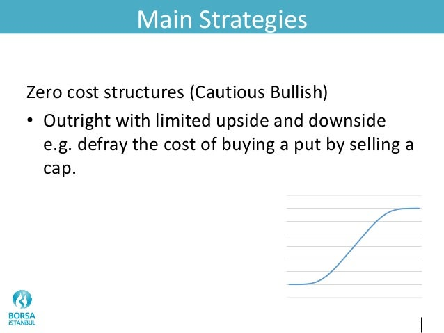 What are equity option trades