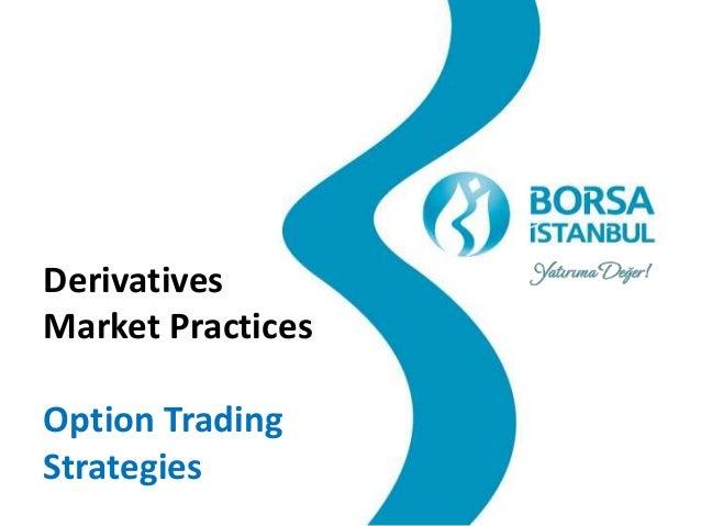 Stock option trading stock market game indian