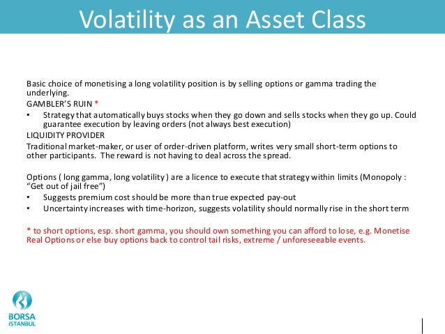 Equity option trading times