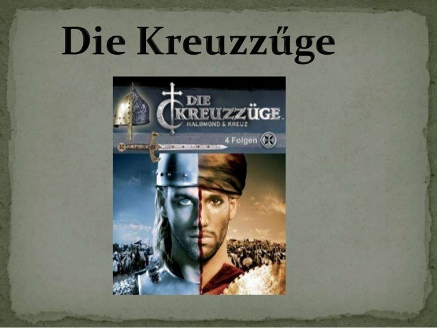 Christen  Juden  Mosleme  Jerusalem Dom