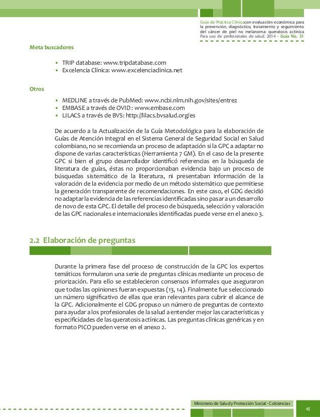 e http www.nhmrc.gov.au guidelines publications cd33