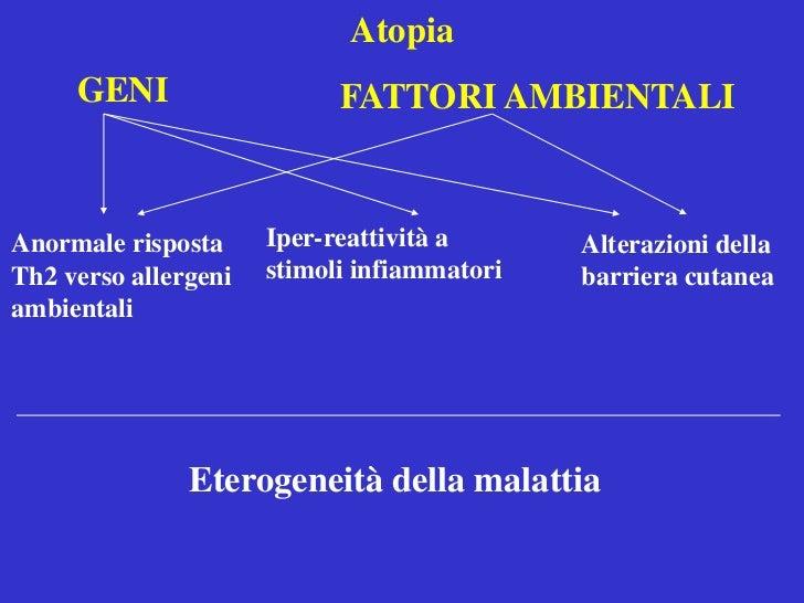 Malattia della pelle. psoriasi
