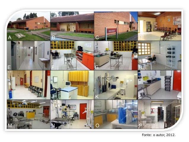 ATIVIDADES DESENVOLVIDAS  Clínica cirúrgica:  Monitoração de pacientes no pré e pós-cirúrgico;  Participação nas cirurg...